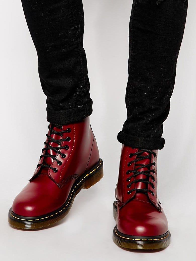 doc martens soldes j 39 aime ses chaussures par dessus tout. Black Bedroom Furniture Sets. Home Design Ideas