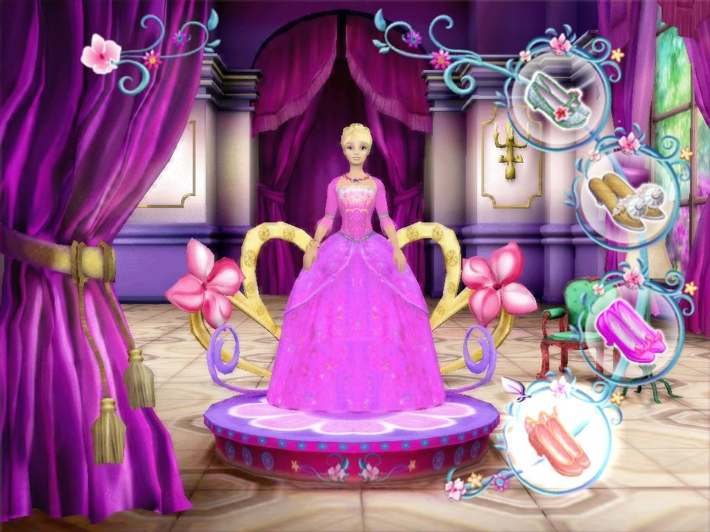 Latest jeux de toute les princesse des jeux pour toute la - Jeux de cuisine gratuit pour les filles ...