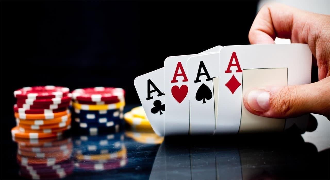 Un peu plus de renseignements sur le casino en ligne