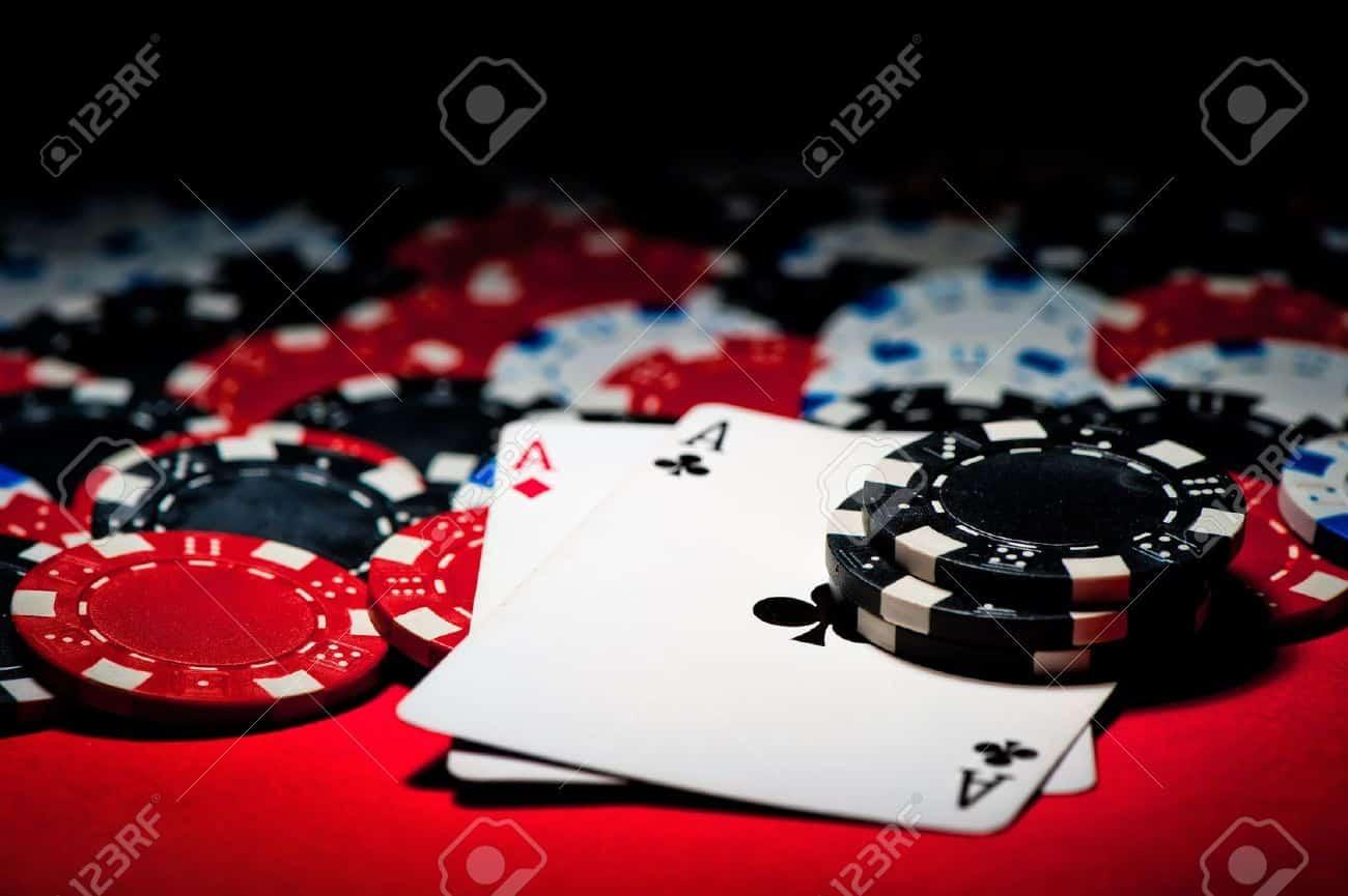 Casino en ligne : pourquoi un tel succès