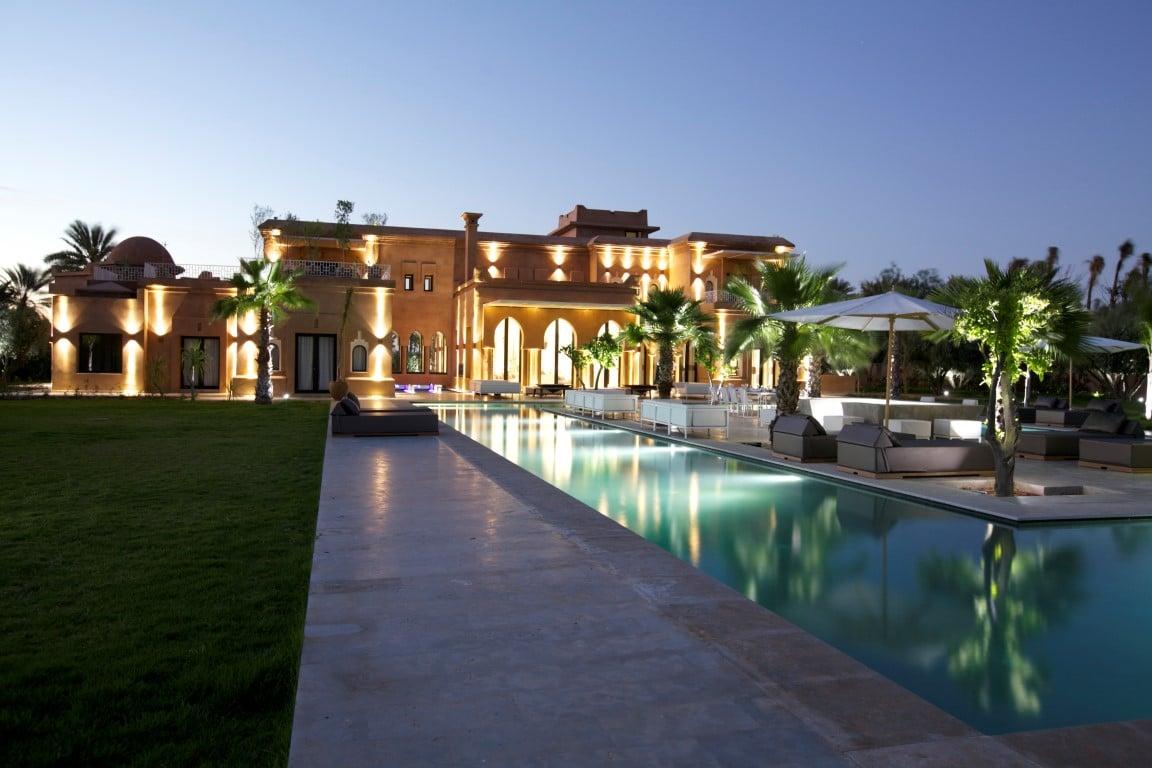 Offre d'achat immobilier : avoir du patrimoine
