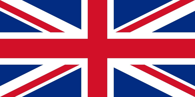 Famille accueil Angleterre : une expérience enrichissante