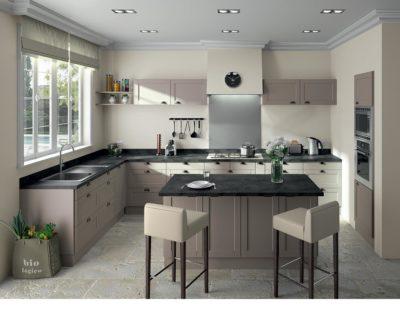 Comment faire la cuisine - Photo de cuisine equipee ...