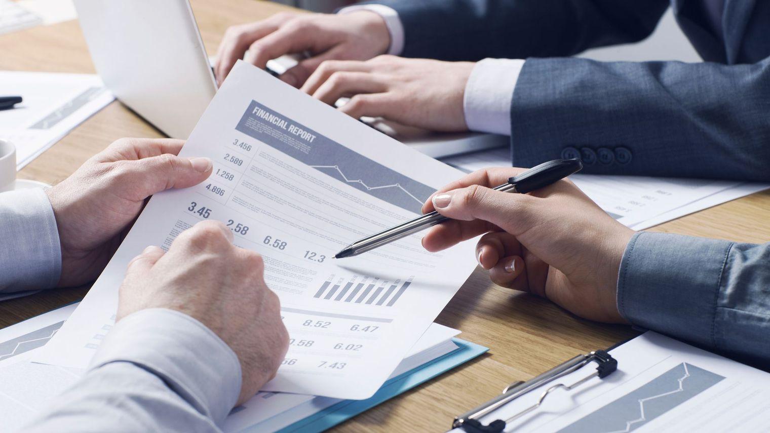 Comment choisir son assurance emprunteur?