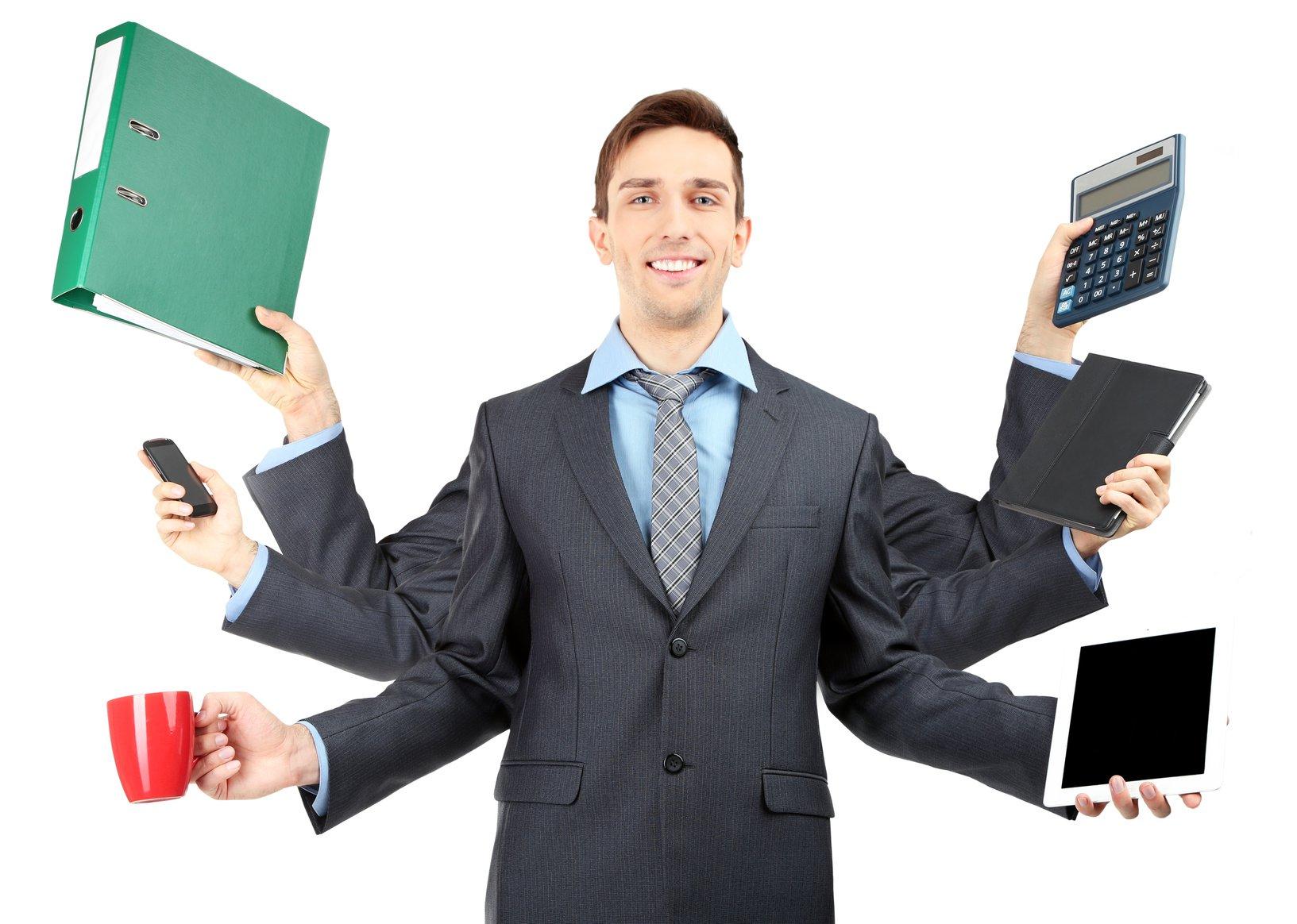 Comptabilité : un moyen infaillible pour gérer ses comptes correctement
