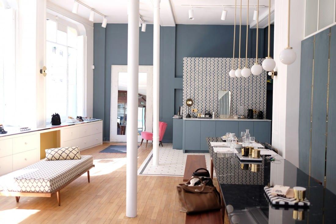 Location appartement Aix en Provence : opter pour la location