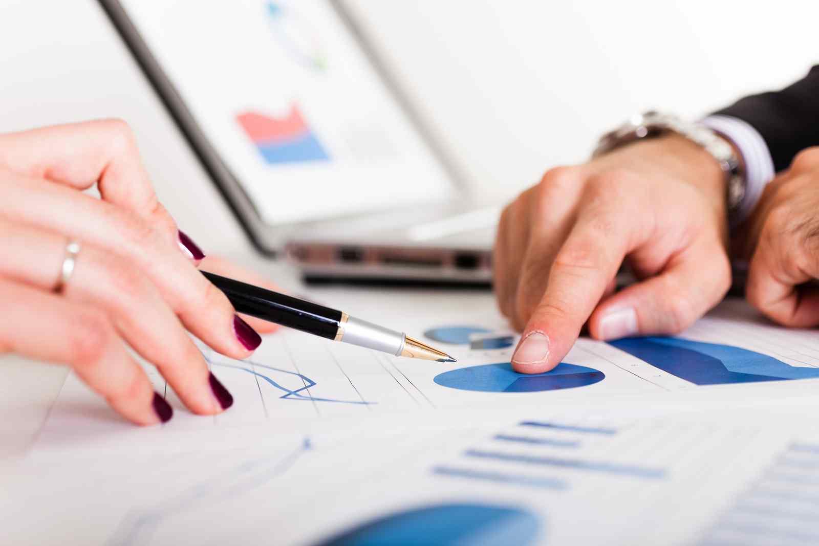 Assurance prêt immobilier : opter pour une délégation d'assurance