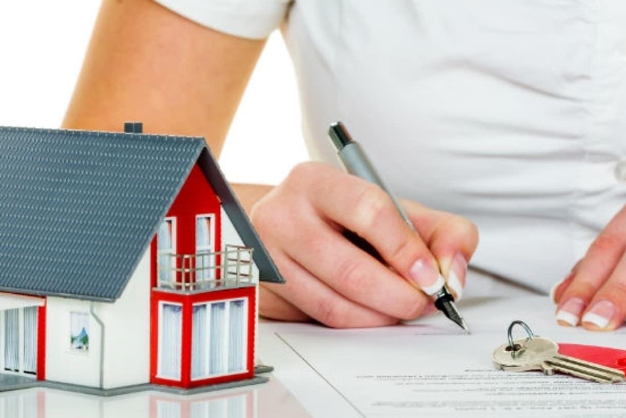 Loi Hamon assurance : des formalités plus simples