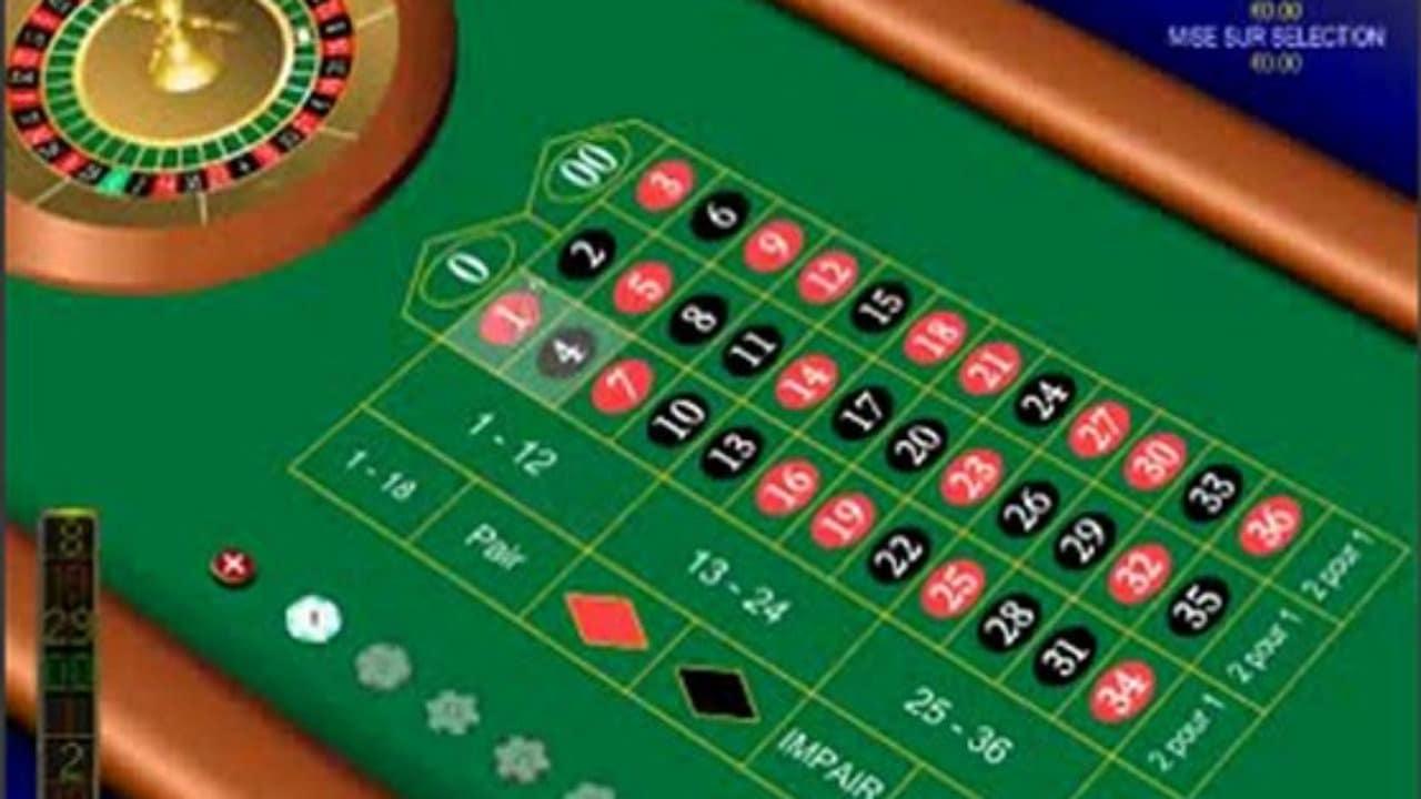 Jeux casino : mes conseils sur le casino en ligne