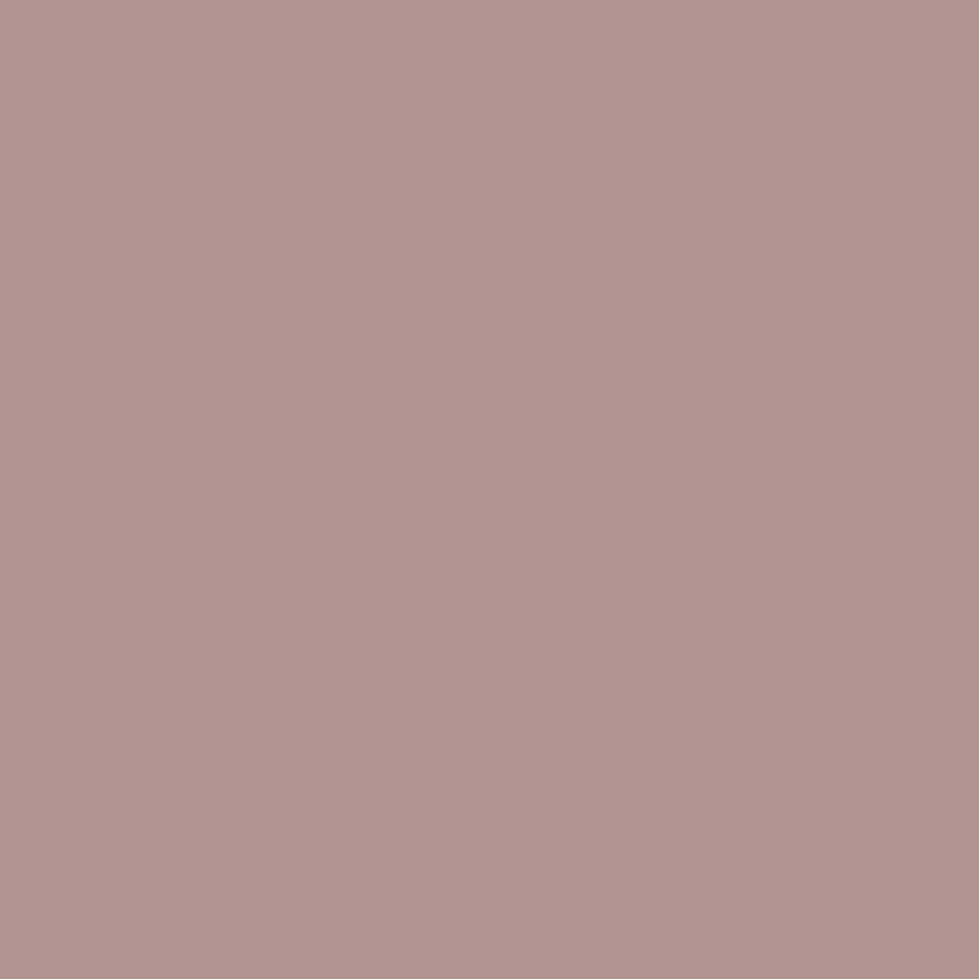 Comment Faire Couleur Taupe comment obtenir la couleur taupe ?