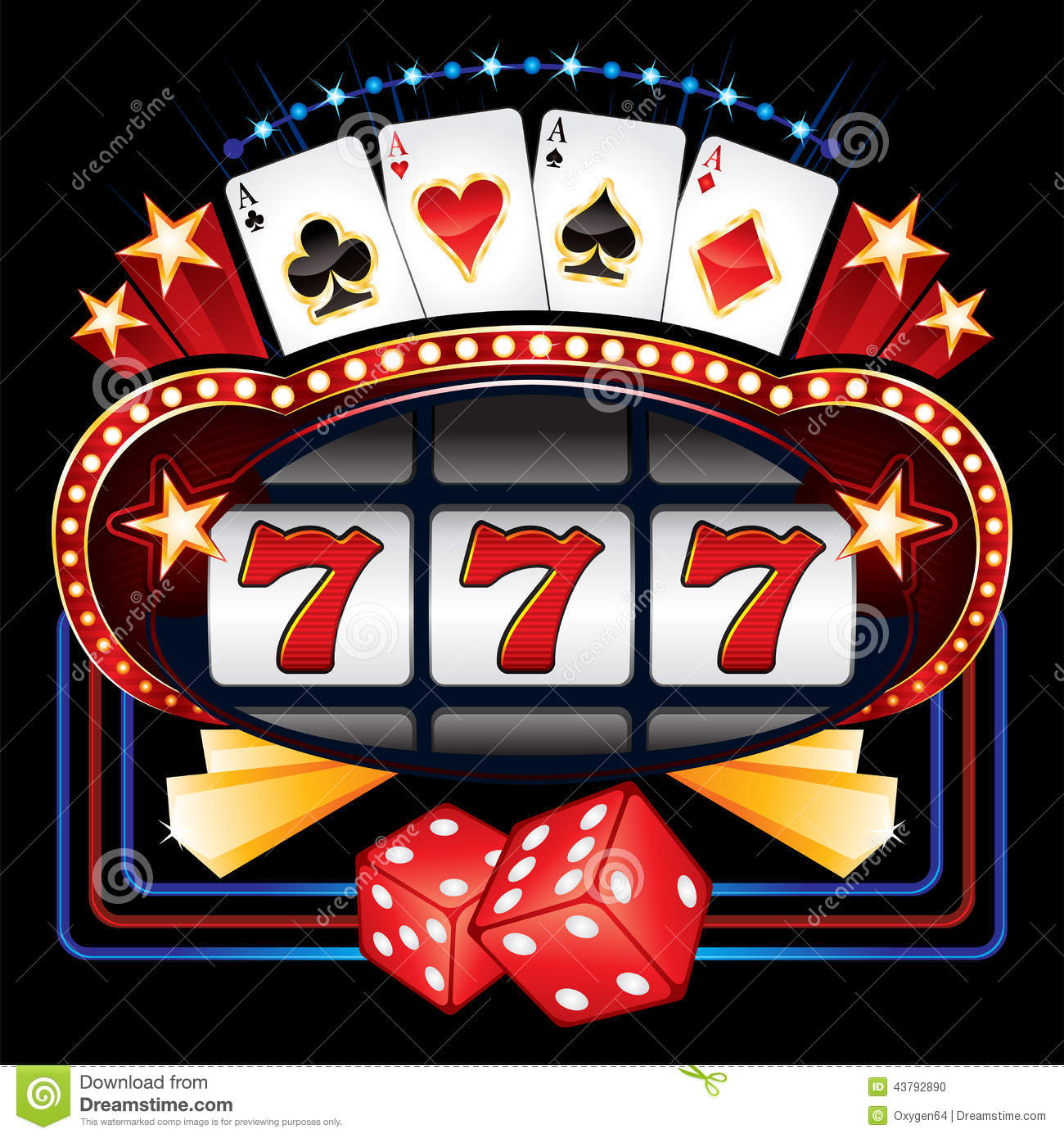 casino en ligne agree france