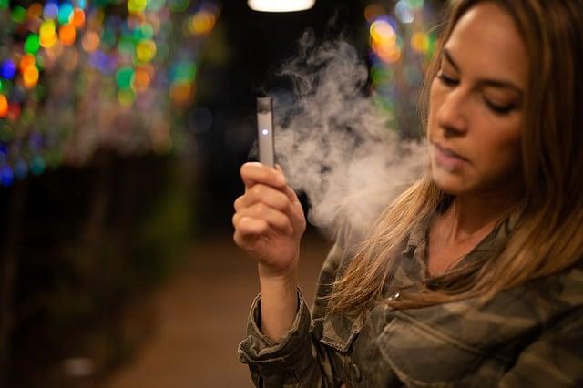 Acheter votre liquide pour la cigarette électronique en ligne