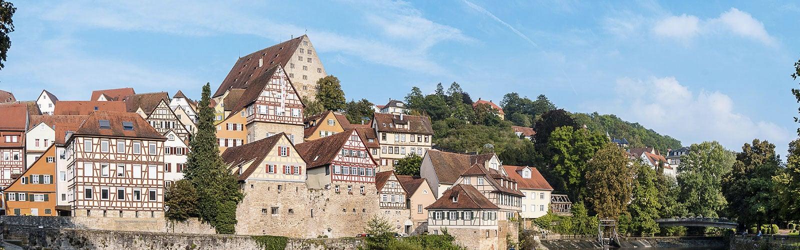 Voyage Allemagne : Un voyage excellent ?